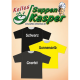 "T-Shirt ""Kelles Suppenkasper"""