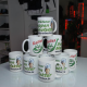 Kelles - Tasse Suppenmanufaktur